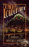 img - for The Call of Lovecraft book / textbook / text book