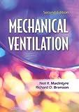 Mechanical Ventilation, 2e