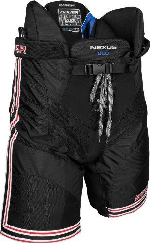 bauer-nexus-800-player-pants-junior