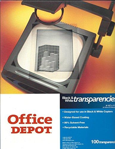 copy machine office depot