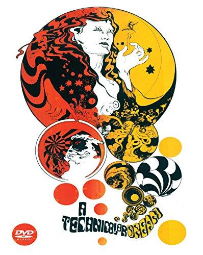 a-technicolor-dream-reino-unido-dvd