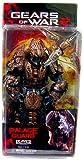 Gears of War NECA Series 3 Action FigurePalace Guard