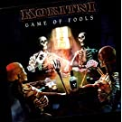 Game of Fools [Vinyl LP]