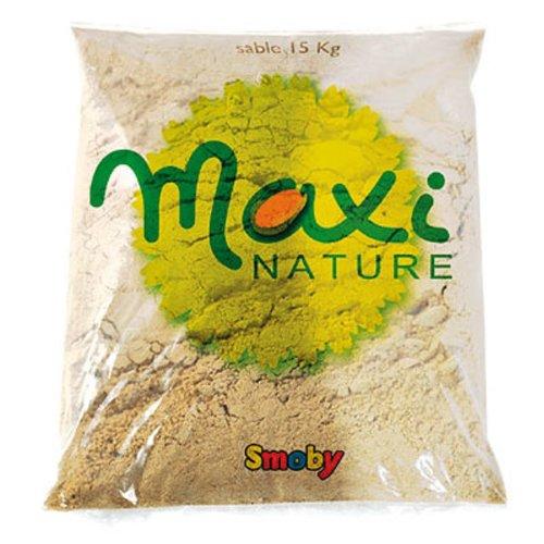 sacchetto-sabbia-7600031000-da-15-kg