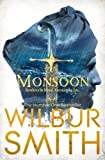 Monsoon (The Courtneys) Wilbur Smith