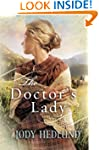 """""""Doctor's Lady, The"""""""