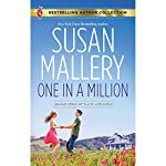 One in a Million | Susan Mallery,Tanya Michaels