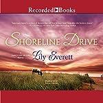 Shoreline Drive: Sanctuary Island, Book 2 | Lily Everett