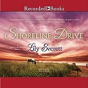 Shoreline Drive: Sanctuary Island, Book 2   Lily Everett