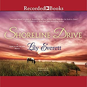 Shoreline Drive Audiobook