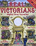 Real Victorians: Digital Time Traveller