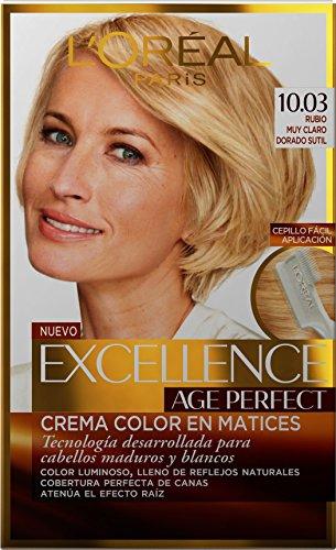 loreal-excellence-age-perf-1003-rubio-muy-claro-dorado