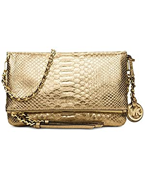 MICHAEL Michael Kors Corinne Medium Messenger