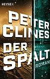 Image de Der Spalt: Roman