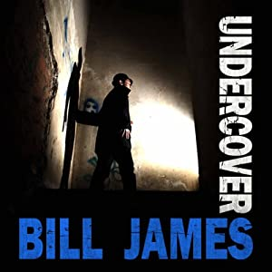 Undercover: Harpur and Iles, Book 29 | [Bill James]