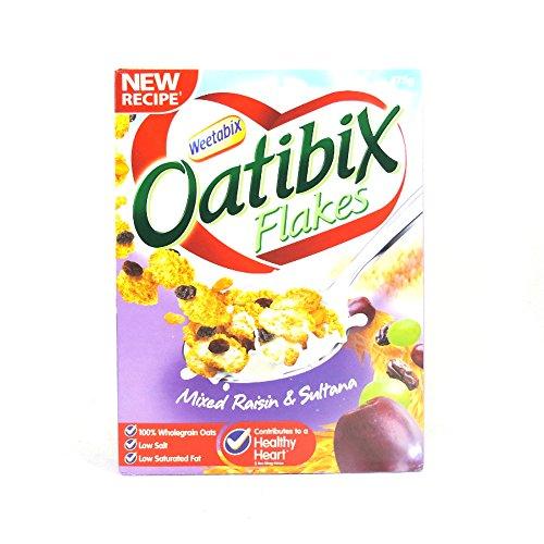 weetabix-oatibix-flakes-mixed-raisin-sultana-475g-fur-ein-gesundes-herz