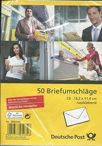 deutsche-post-briefumschlaeurge-50-umschlaeurge-c6-weiay-nassklebend-ohne-fenster-german-version