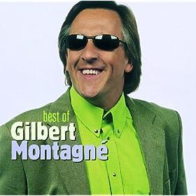 Libert� (Album Version)