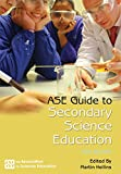 ASE -  Guide to Secondary Science Education