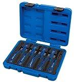 Laser - 4323 Universal Terminal Tool Kit 12pc
