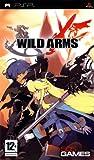 echange, troc Wiild arms XF