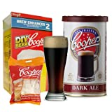 Coopers Original Bundle Kits - Dark Ale
