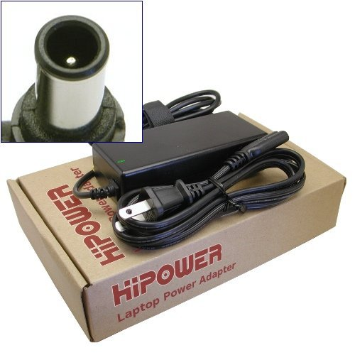 Hipower Ac Power Adapter Charger For Samsung Syncmaster Px2370 Lcd Monitor