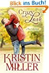 Crazy in Love (Contemporary Romance)...