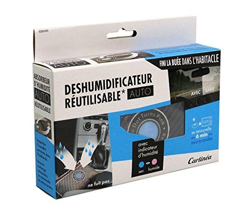 carlinea-020101-deshumidificateur-reutilisable