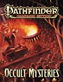 img - for Pathfinder Campaign Setting: Occult Mysteries book / textbook / text book