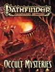 Pathfinder Campaign Setting: Occult M...