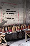 Neo-Confucianism in History (Harvard East Asian Monographs)