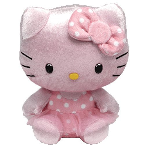 Ty-Hello-Kitty-Pink-Shimmer