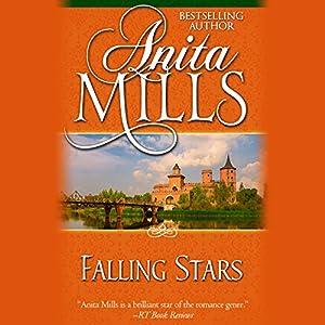 Falling Stars Hörbuch