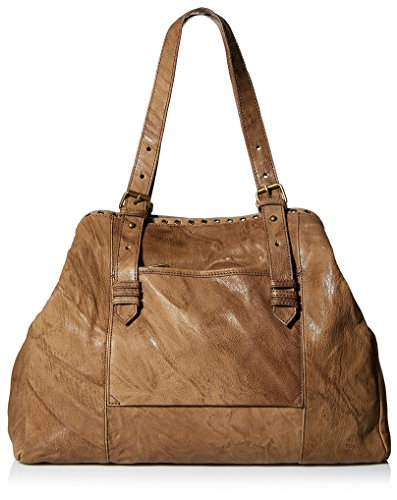joelle-hawkens-womens-jerome-tote-bag-olive