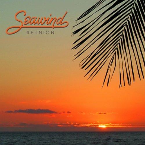 Seawind - 2009 - Reunion