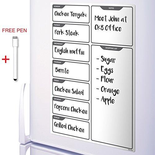 ckb-ltdr-lavagna-magnetica-da-frigorifero-con-giorni-della-settimana-planning-con-pennarello-cancell
