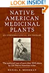 Native American Medicinal Plants: An...