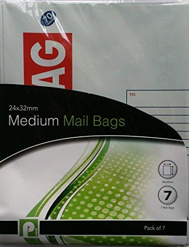 14-pochettes-mail-moyen-lot-de-2-paquets-de-7