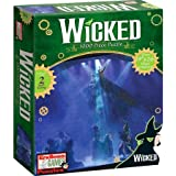 Wicked Defy Gravity 1000 Piece Puzzle