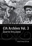 CIA Archives Vol. 3: Counter-Intelligence