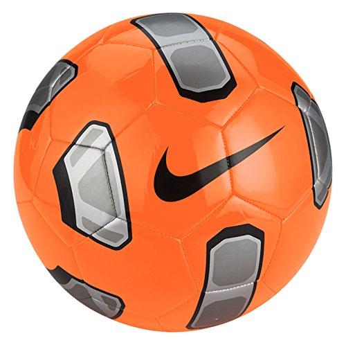 Pallone Nike Trainer