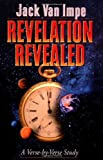 Revelation Revealed (084993964X) by Van Impe, Jack