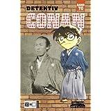 """Detektiv Conan 70von """"Gosho Aoyama"""""""