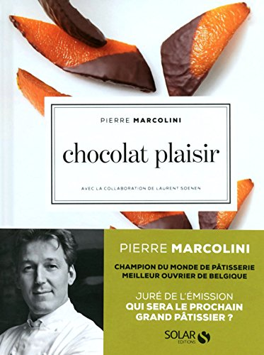 chocolat-plaisir