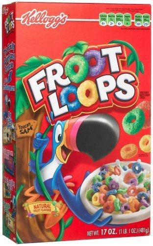 kelloggs-froot-loops-cereal-17-oz-by-froot-loops