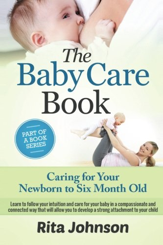 parenting and caring Practical tips on how parents and caregivers can help infants and toddlers develop empathy, and understand that others have different thoughts and feelings than they do empathy is the ability to imagine how someone else is feeling in a particular situation and respond with care this is a very.
