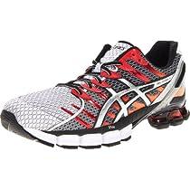 ASICS Kinsei 4 Running Shoe