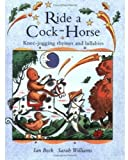 Ride a Cock Horse (French Edition) (0192723758) by Williams, Sarah