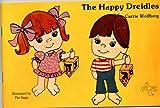 The Happy Dreidles